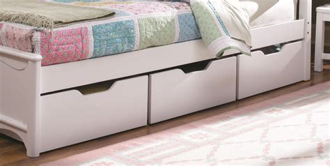 under bed storage drawers furniture gt bedroom furniture gt storage gt 4 drawer underbed storage
