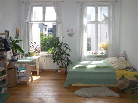 Studenten Wohnung by Wg Berlin Kreuzberg Zossener Str Studenten Wohnung De