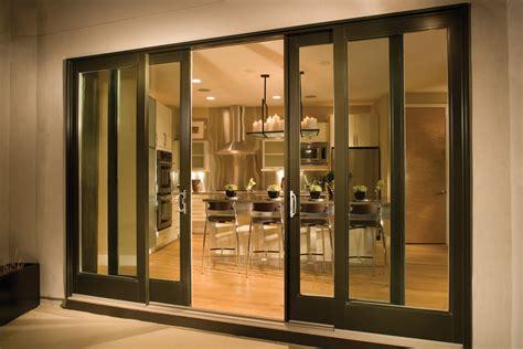 andersen  panel sliding patio door sliding doors