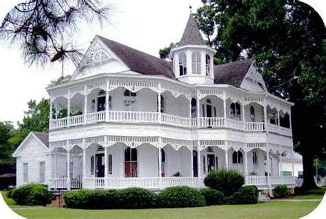 porches wrap around porches and victorian on pinterest wrap around porch love it home contemporary