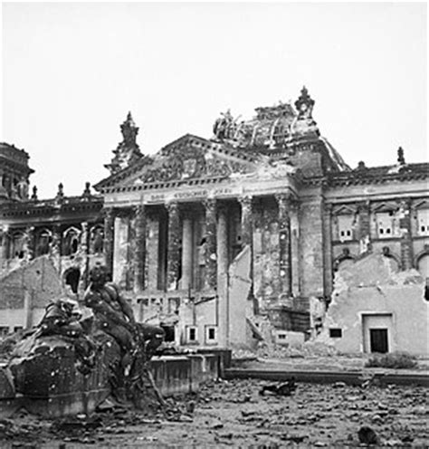 bomb the race to build and the world s most dangerous weapon books reichstag building