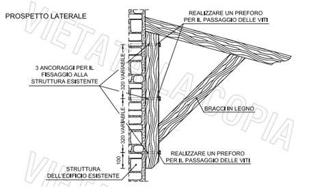montaggio tettoia in legno come costruire una pensilina in legno in 3 semplici step