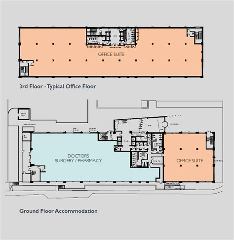 factory floor plan the best 28 images of floor plan of factory factory
