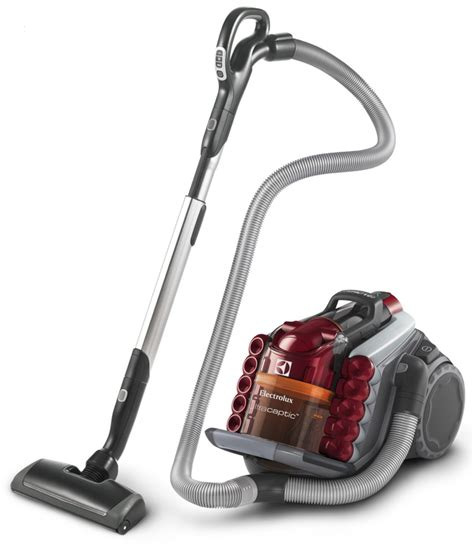 Vacuum Cleaner Electrolux Zba 3404 electrolux ultracaptic zuc4101af all floor reviews