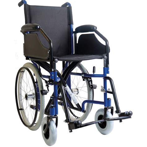 ruedas silla de ruedas silla de ruedas estrecha para ascensor