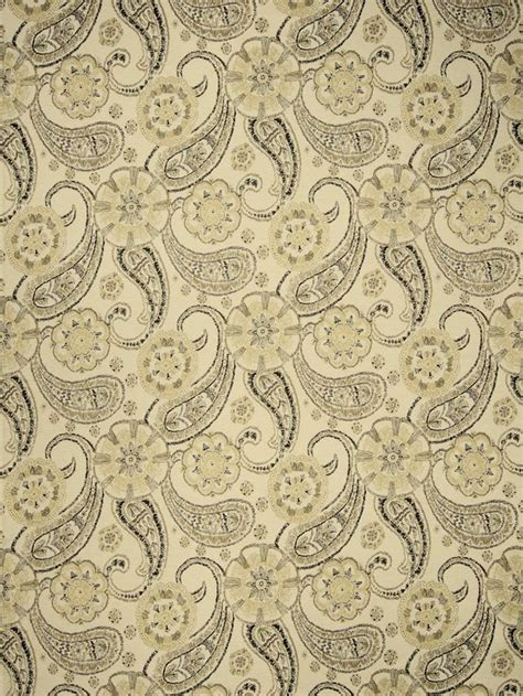 paisley home decor fabric 101 best paisley fabric images on pinterest swatch coral and dining rooms