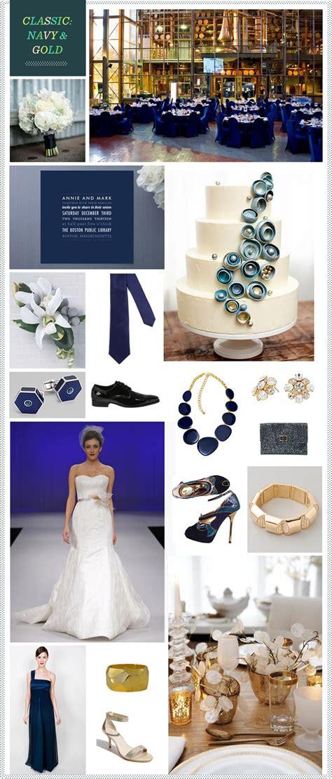 images   world  cobalt blue  pinterest
