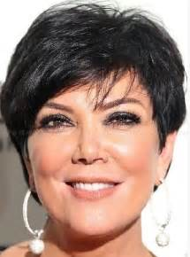 page boy haircut for 50 pageboy haircut for women over 50