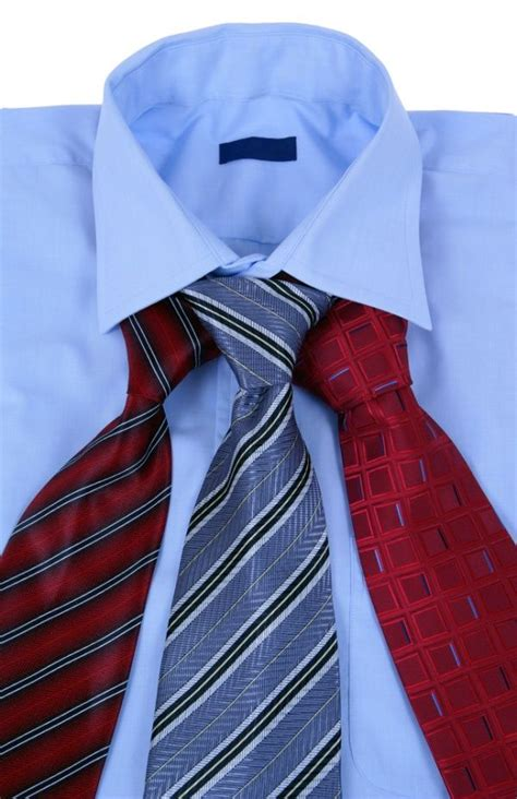 tie shirt pattern rules 355 best men s shirts and ties images on pinterest