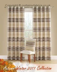 montgomery curtains sale ready made curtains for sale by montgomery interiors