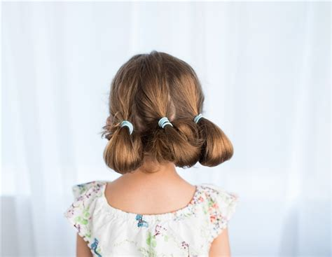 easy back to hairstyles for today easy hairstyles for that you can create in minutes