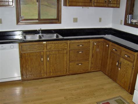 refinish kitchen countertop kitchen countertop resurfacing repair in spencer ia tops of iowa