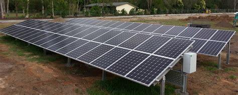 solar lights brisbane commercial solar power archives gold coast and brisbane