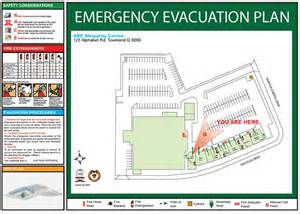 fire evacuation plan alfa img showing gt fire emergency plan