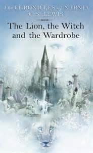 booktopia the the witch and the wardrobe the