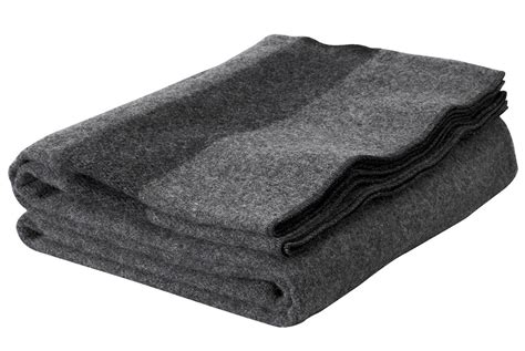 Wool Throws And Blankets by Baby It S Cold Outside The Warmth And Of Wool