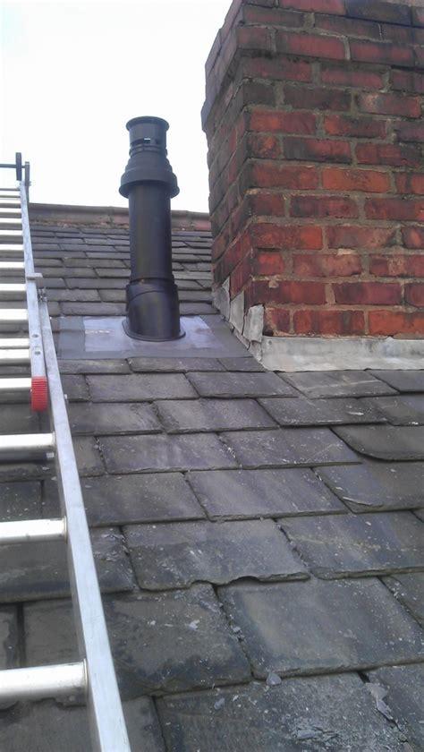 gas plumbing services 93 feedback gas engineer chimney