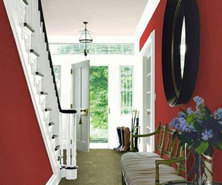 photos of cool warm color scheme ideas