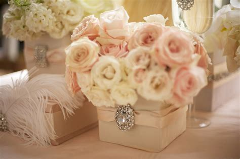 wedding trends   Rooted in Love