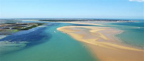 Pictures Of Decorated Homes by Ile De R 233 Holiday Homes Luxury Holiday Villas To Rent