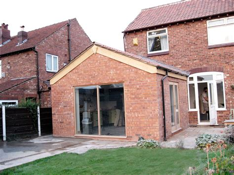 house extensions designs image gallery home extension designs ideas