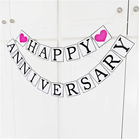 Flag Happy Wedding free shipping happy anniversary banner wedding banner any