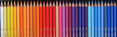 koh i noor colored pencils koh i noor colored pencils drawing paper review