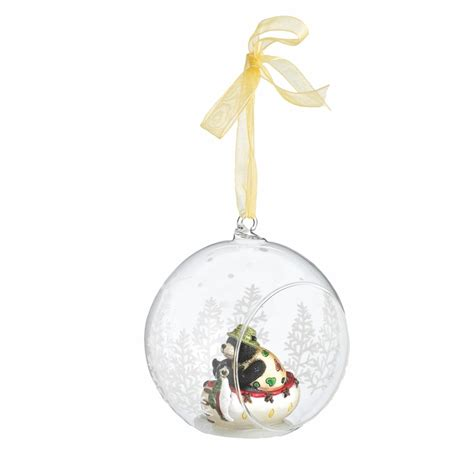 debbie travis collectible ornaments family 151 3282 0