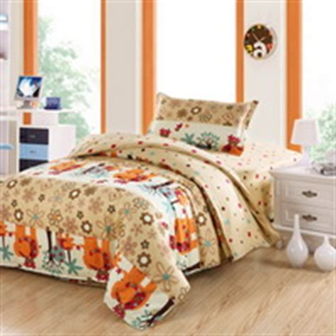elephant bedding for adults find the best animal elephant bedding sets for adults on