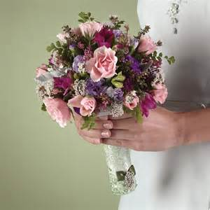 bridesmaid bouquet bridesmaid bouquets call us 206 728 2588 seattle flowers
