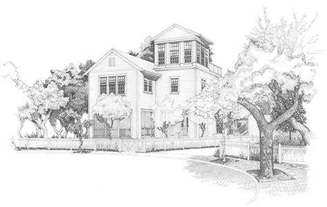 residential ink home design drafting curtis windham residential architangent architangent