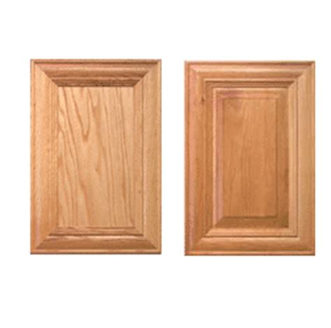 custom wilmington nantucket style mitered wood cabinet door mitered cabinet doors vs cabinets matttroy