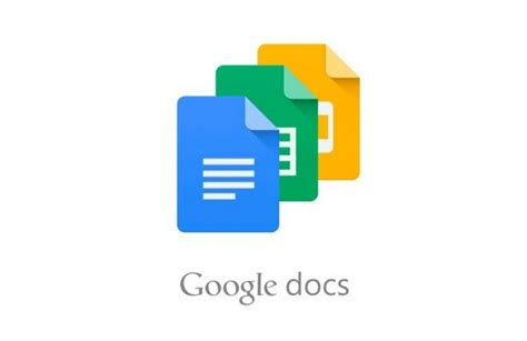 google sheets docs slides just got much much smarter google docs headaches this update might just have fixed