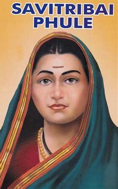 savitribai phule biography in english language books