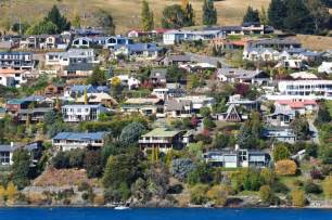 airbnb queenstown queenstown council to vote on airbnb cuts radio new