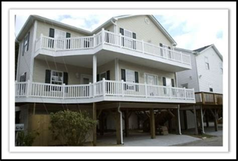 new oceanfront luxury home in myrtle homeaway lakes
