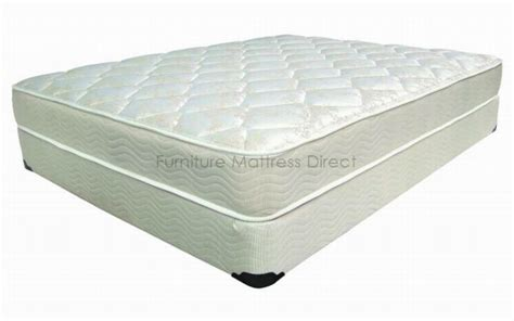 Ortho Deluxe Mattress Review by Orthopedic Deluxe Mattress Size Furniture Mattress