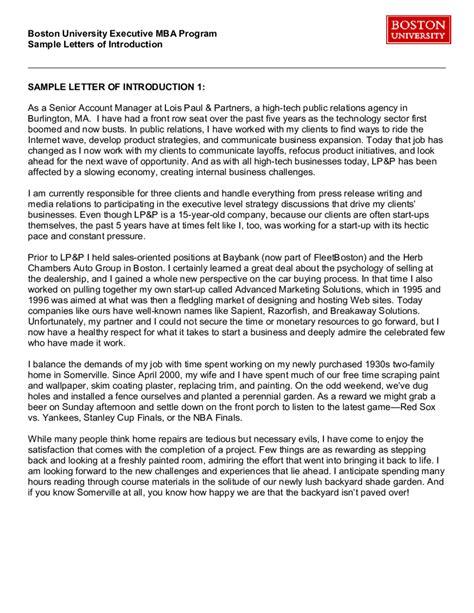 sample cover letter for any job letter idea 2018