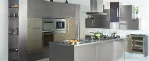 Modular Kitchen Designs With Price globally 1 st stainless steel modular kitchen from the house of jindal