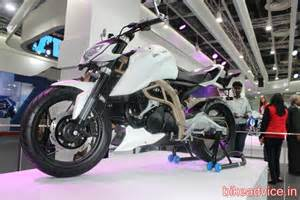 tvs ceo confirms bmw s 300cc bike launch this year