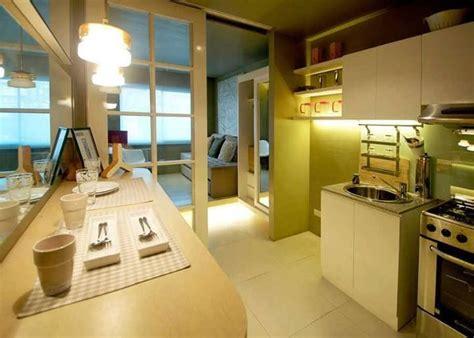 20 sqm condo interior design 6 view in gallery 10 square meter good interior designing for a 24 sqm apartment small