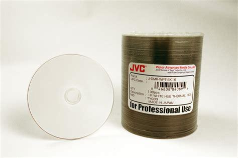 Dvd R 16x Maxell Printable Tw Cmc Isi 50 cmc pro cmc pro 16x thermal white hub printable dvd r 100pk tdmr wpt sk16