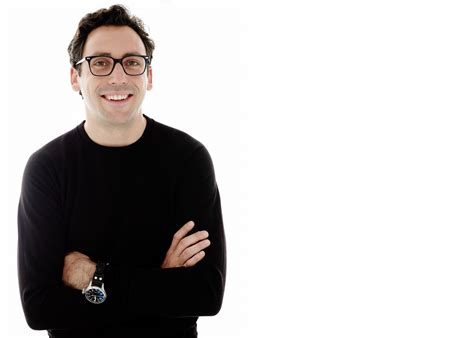why people should learn french business insider warby parker s founder there are 2 reasons why people