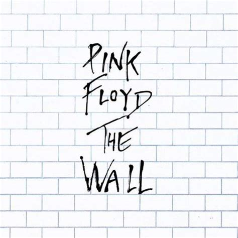 pink floyd the wall comfortably numb 25 best ideas about pink floyd album covers on pinterest