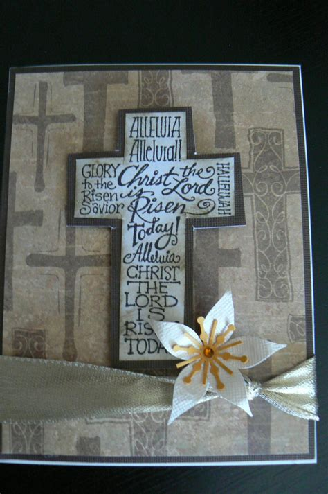 17 best ideas about easter religious on pinterest 17 best images about religious crosses on pinterest