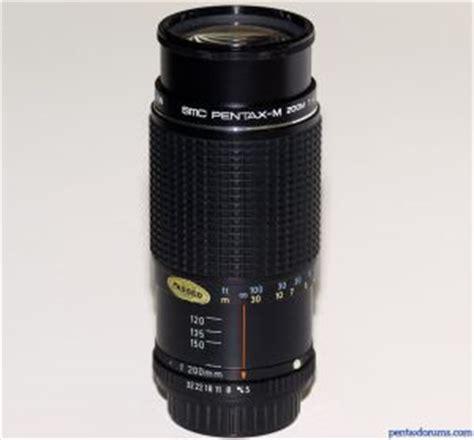 smc pentax m 80 200mm f4.5 reviews m zoom lenses