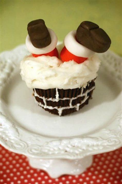 christmas baking ideas recipes pinterest