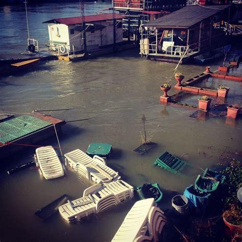 meteo pavia oggi pomeriggio maltempo pavia danni per 5 milioni di