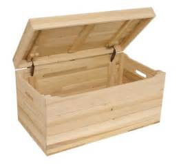 Woodworking Plans Free Toy Box by Wood Toy Box Pdf Plans Wood Chair Projects Freepdfplans Pdfwoodplans