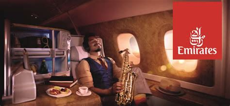 emirates promotion emirates promotion air fares offers 26 30 sep 2013